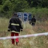 Piden juicio para tres integrantes de una familia acusados de cometer un asesinato en Montecarlo