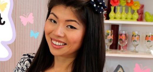 Una modelo murió ahogada durante una sesión de fotos