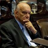 El bloque misionerista apoya la ley anti despidos, pero pide protección para las Pymes