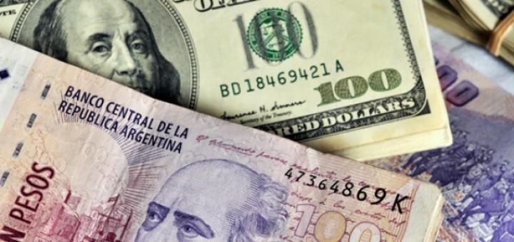 Interceptan a otro valijero, esta vez en Posadas: llevaba un millón de pesos y 60 mil dólares
