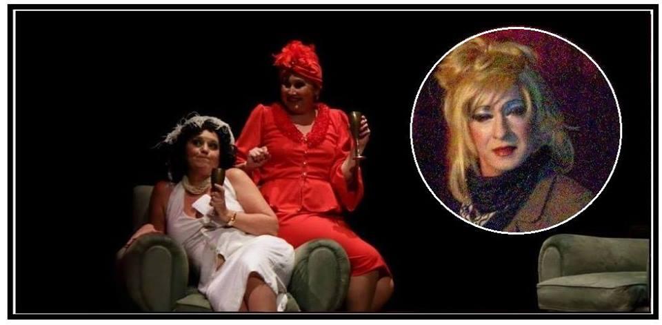 """Teatro: vuelve a escena """"La Prudencia"""", para repensar la inseguridad desde el humor negro"""