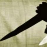 Juicio por homicidio en Eldorado: la sentencia se conocerá el martes