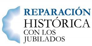 """Macri presentó el plan de """"reparación histórica"""" para jubilados"""