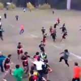 La Argentina se postulará para organizar la Copa Mundial de Rugby de 2027