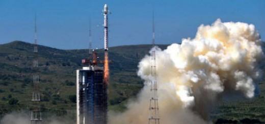 """Tecnología INTI en los satélites """"Fresco"""" y """"Batata"""""""