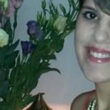 Stefie Vier, la joven trasplantada de Montecarlo, empieza una nueva etapa y dejó un emotivo mensaje en Facebook