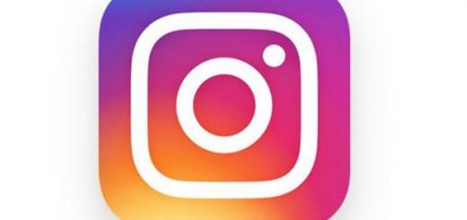 Por qué Instagram decidió cambiar su logotipo