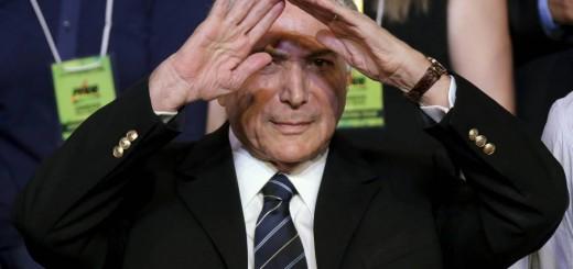 """Escándalo en el Mercosur: Uruguay denunció que Brasil intentó """"comprar su voto"""" para que Venezuela no acceda a la presidencia"""