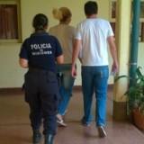 Caso Mayra: docentes del supuesto chico abusado detallan ante la Justicia la versión que apunta a que hubo falsa denuncia