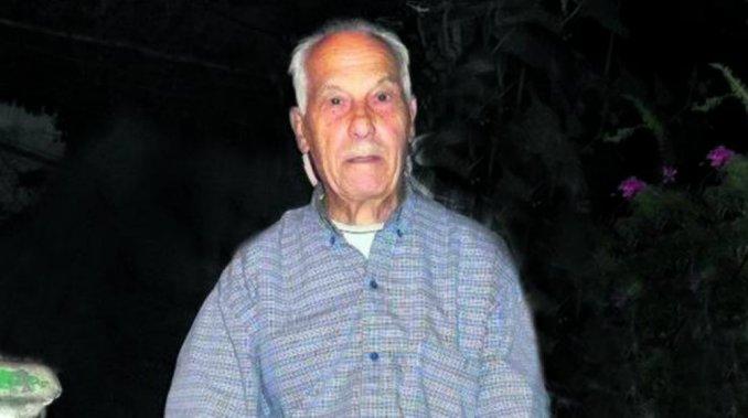 Insólito: un abuelo de Uruguay apareció de visita en su propio velorio