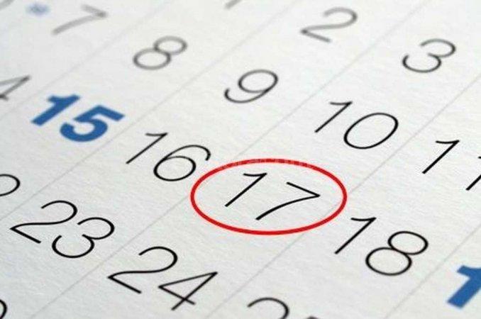 El Gobierno podría vetar el feriado del 17 de junio