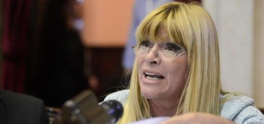 Stella Maris Leverberg y la UDPM se ponen a disposición de la Justicia en la causa que investiga al docente pedófilo