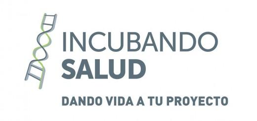 """Convocatoria para emprendedores de la salud """"Incubando Salud 2016"""""""