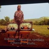 Nuevo curso de guión cinematográfico en la Biblioteca Popular de Posadas