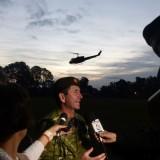 Histórico: Colombia y las Farc sellaron el acuerdo de paz
