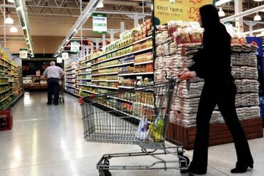 Luego de seis meses, el Indec volverá a informar mañana el Índice de Precios al Consumidor