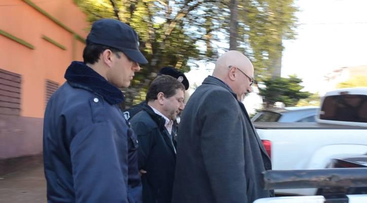 El abogado de la familia del remisero dijo que pedirán la destitución del intendente que chocó y mató ebrio