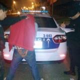 Reconocieron a un ladrón de motos en el centro de Posadas y lo apresaron