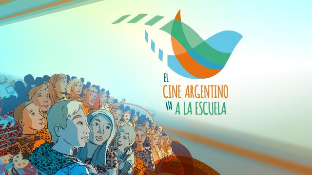 La fundación DAC llevará el cine argentino a Posadas, Esperanza e Iguazú