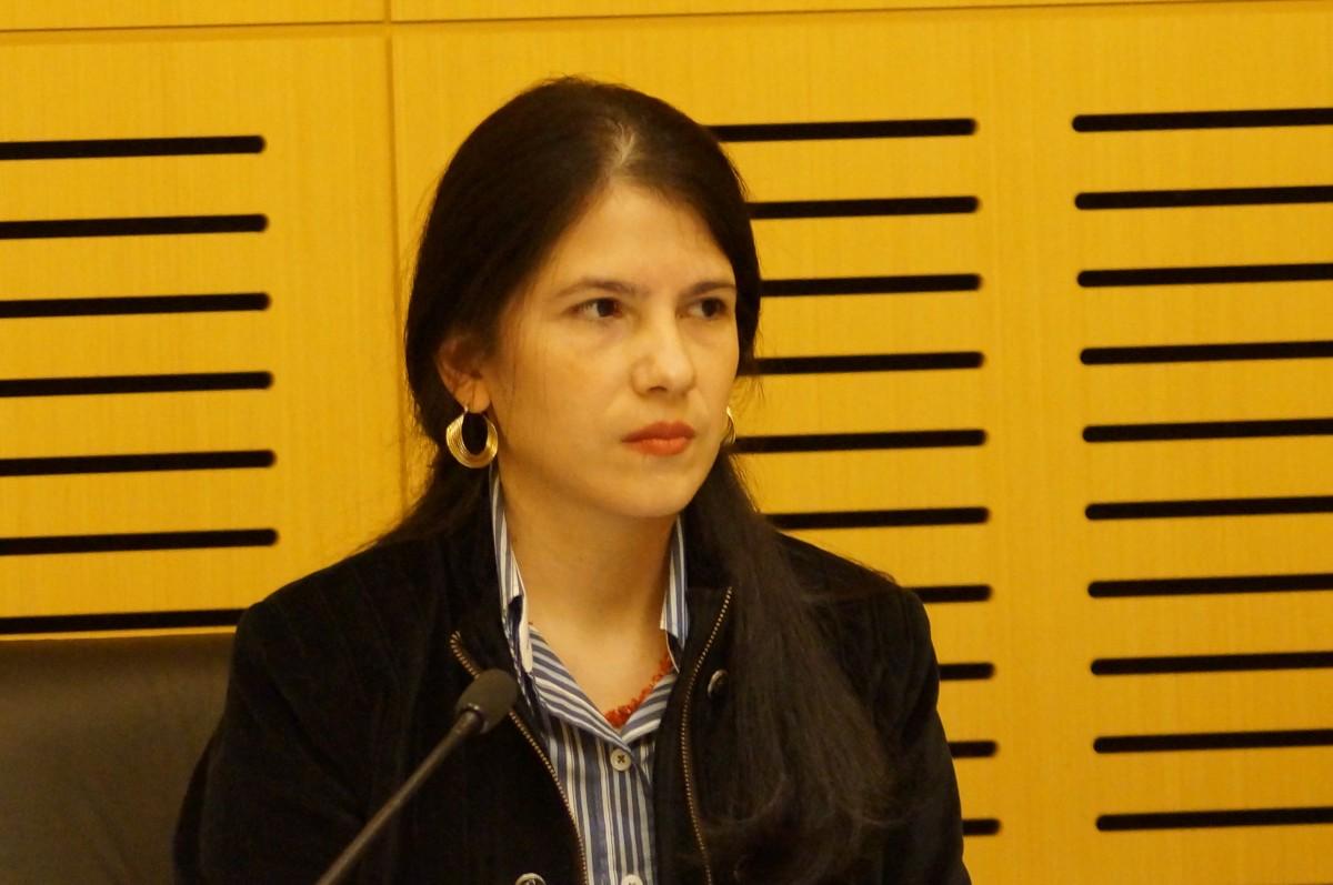 Buscan conformar la Comisión Provincial de Prevención de la Tortura