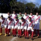 Guaraní recibirá a Sol de América el domingo a las 17