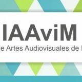 La Estación Vía Cultural se suma como espacio de proyección del IAAviM