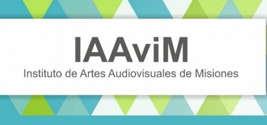 Más de 300 trabajadores del sector audiovisual se sumaron al censo del IAAviM