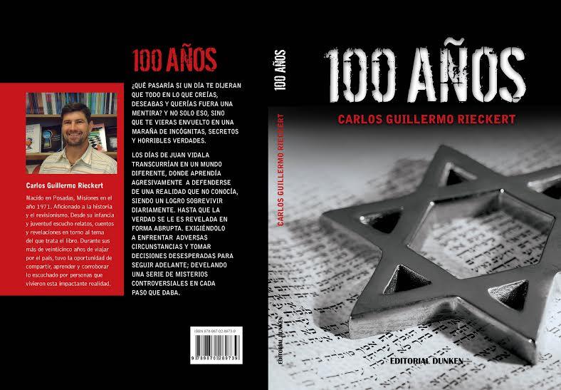 Presentarán un libro sobre los recuerdos de los inmigrantes sobre la posguerra