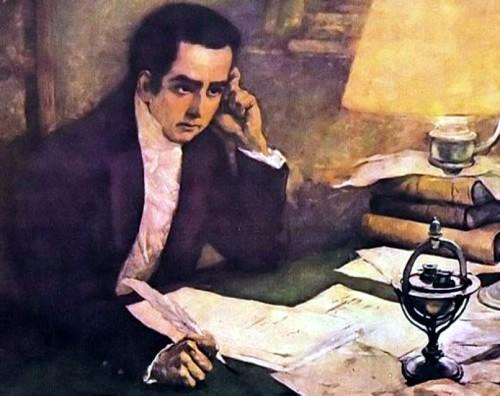 Día del Periodista: Mañana acto central en la plazoleta Mariano Moreno y  jornada de comunicación en Humanidades