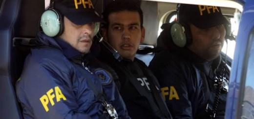 """Monchi Cantero: """"Jamás en mi vida ordené matar a nadie"""", y se negó a declarar"""