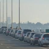 Ciudades de frontera tendrían beneficios especiales en la ley de Pymes