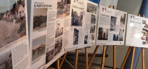 En Posadas presentaron las actividades por El Bicentenario