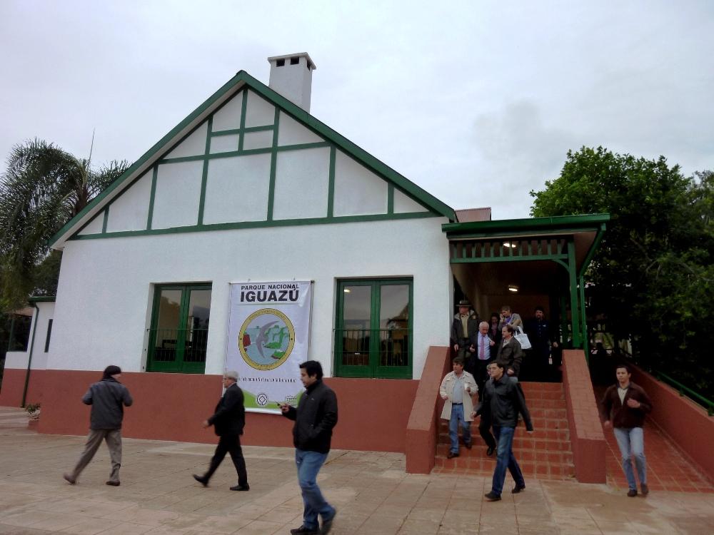 Este viernes se realizará el Primer Neo-Workshop en Iguazú