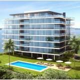 """El desarrollador inmobiliario de Buenos Aires que desembarcó en Posadas con el ambicioso proyecto de Villa Angela: """"El inversor está volviendo"""""""