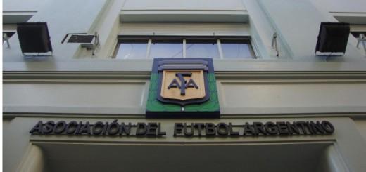 La AFA tendrá una comisión normalizadora con miembros de Conmebol y FIFA