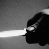 Misterio en el paraje Dos Hermanas: hallan muerto a un hombre de un golpe en la cabeza