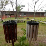 Buscan solucionar falta de documentos a alumnos misioneros