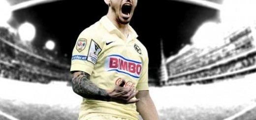 Darío Benedetto entrenó por primera vez en Boca
