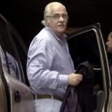 En una carta al ministro de justicia bonaerense, Carrascosa pidió la libertad y la revisión de su condena