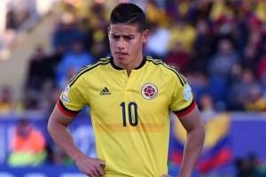 Copa América: Colombia-Estados Unidos definen el tercero y cuarto puesto desde las 21