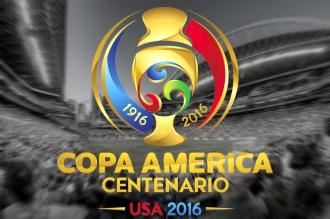 Colombia y Estados Unidos abren la Copa América Centenario
