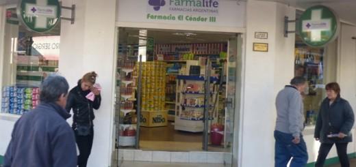 En  el interior de Misiones quedan pocas vacunas antigripales y en Posadas no se consiguen
