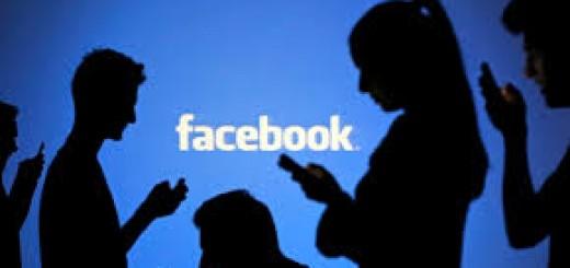 Oberá: ofrecía partes de motos robadas a través de Facebook y fue detenido