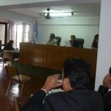 Un docente irá a juicio acusado de haber manoseado a sus alumnas en Posadas