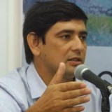 Joaquín Losada descartó un nuevo aumento en el precio del boleto