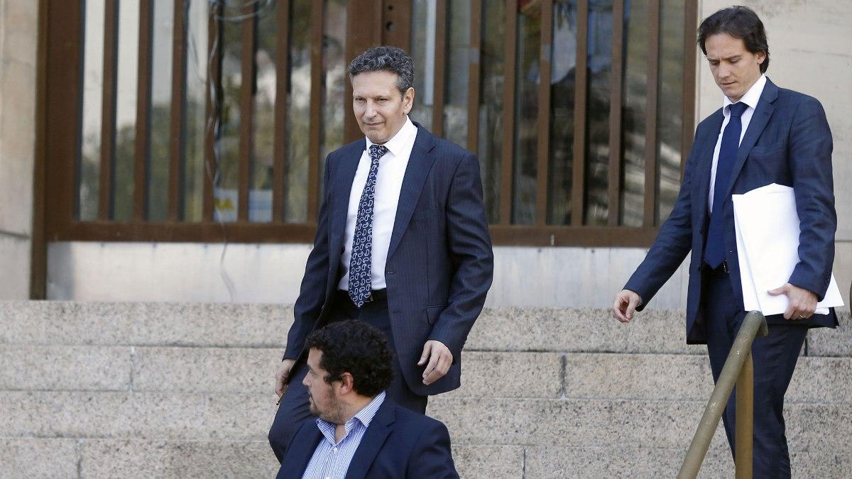 Procesaron a ex titular del PAMI por supuesta defraudación al Estado