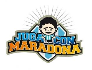 """""""Maradona"""" festeja el Día del Padre y el Bicentenario de la Independencia"""