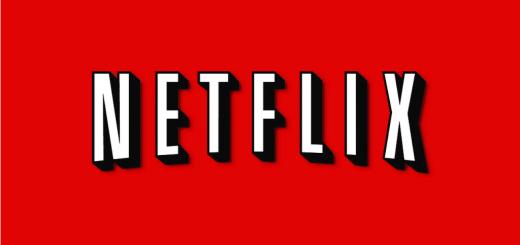 Netflix permitirá descargar películas para verlas sin internet