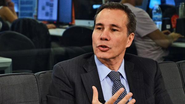 Para Casación no hay «elemento de prueba alguno» para sostener que Nisman fue asesinado