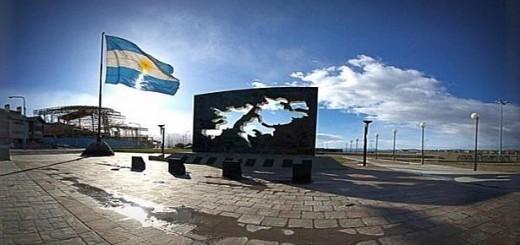 Argentina volvió a exigir al Reino Unido diálogo por las Malvinas